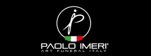Paolo Imeri - Art Funeral Italy