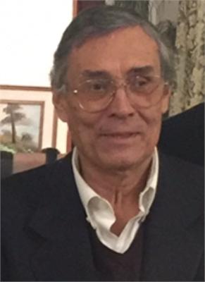 Antonio palma - Antonio palma ...