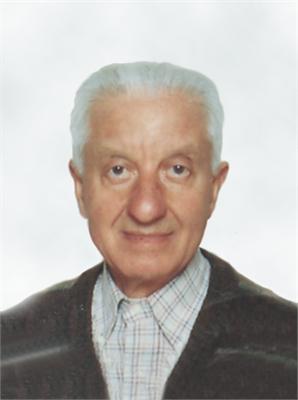 Luigi Giovanni Bobbiesi (AL) - BG5095628c-ba64-4822-981f-f782a06bd19f
