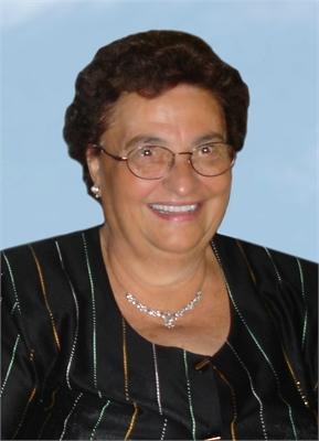 Giovannina Usai Derosas