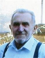 Giacomino Ragaglia