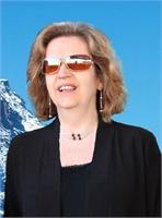 Laura Mano