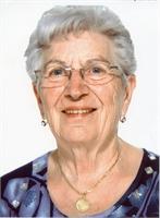 Gemma Davanzo
