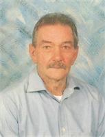 Italo Valentini