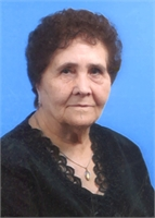 Mariantonia D'Anna