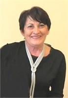 Margherita Tuninetti