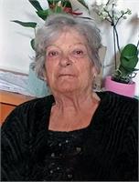 Anna Maria Garofalo