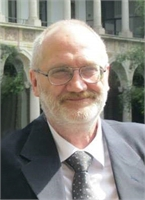 Fabrizio Lusardi
