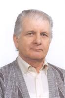 LUIGI ROVERA