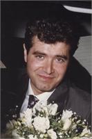 MAURO GROLLA