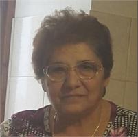 Maria Fabrizio