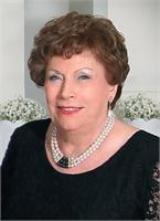 Maria Luisa Del Prete