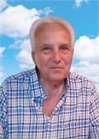 Alfieri Cucco