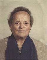 Erminda Lucarelli