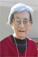 ELSA AGNESE BIANCHI