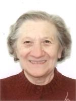 Giuseppina Marinoni