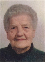 Angela Gonzato