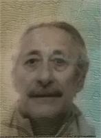 Guglielmo Milandri