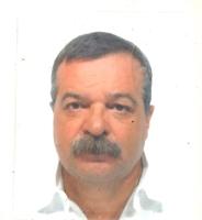 Eugenio Deretti