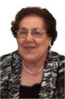 Antonina Vecia