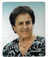 Rosa Ciciarelli