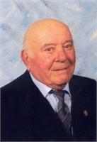 Giacomo Bettinsoli