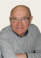 Luciano Vincenzi