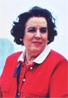 Teresa Desini
