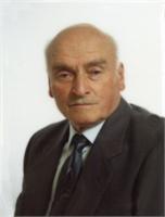 Romildo Barbera