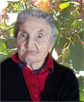 Maria Gaio