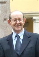 CARLO LOVAZZANO