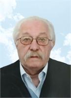 Roberto Croce