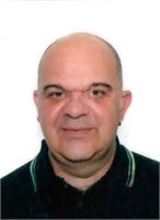 Roberto Fiorelli