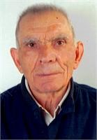 Vincenzo Costabile