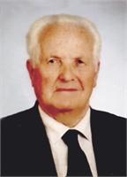 Luigi Boselli