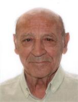 Raffaele Cabras