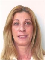 Francesca Spano
