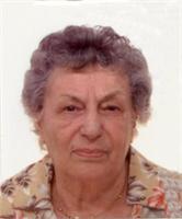 Maria Piola