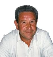 Alberto Ferri