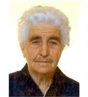 Leonilde Maccafeo