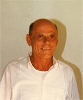 Mario Luccato