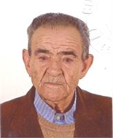 Cesare Bucini