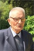 Enrico Castelli