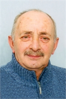 ADRIANO FERRÈ