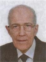 Carlo Liorre