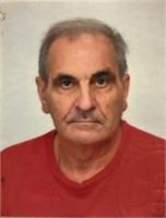 Roberto Gerratana