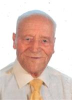 Domenico Morabito