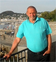 Giorgio Raimondi