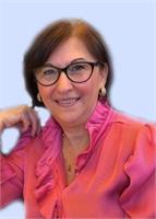 Pasqualina Cirillo