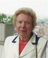 Laura Bubani